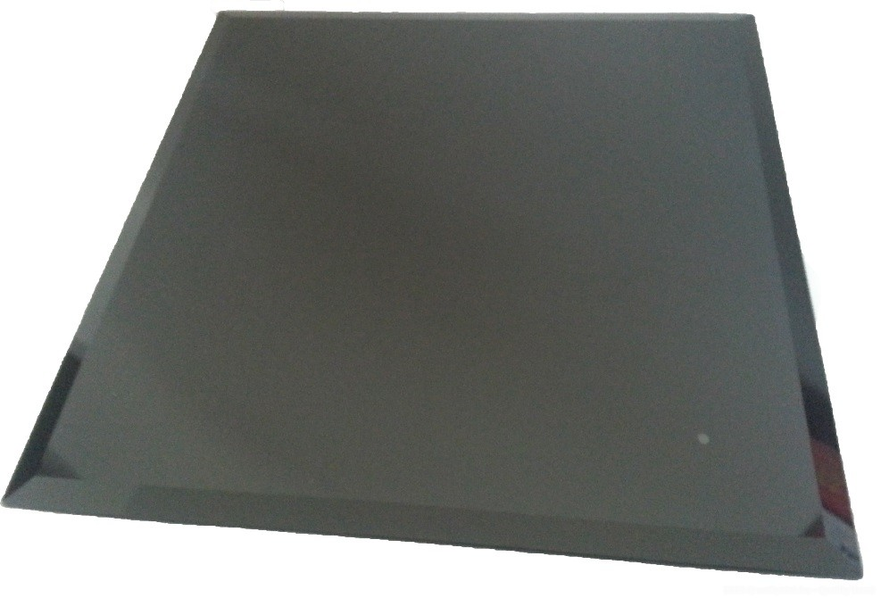 Dezactivator etichete antifurt flexibile DT-3000-PLUS - porti antifurt