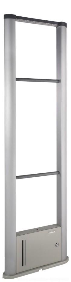 Wellpoint áruvédelmi lopásgátló kapu MONO-1000-B