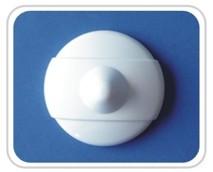 Áruvédelmi címke Wellpoint lopásgátló kapu kiegészítő CW-0017