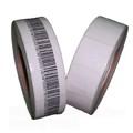 Etichete antifurt flexibile