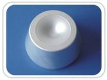 Lopásgátló kapuhoz címke eltávolító mágnes DO-0001