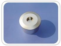 Lopásgátló kapuhoz címke eltávolító mágnes DO-0006